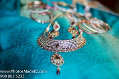 Bride's Shoes, accessories, ring, boquet, chura, clutch, necklace, jewellery jhumka, kalira, payel, bridal makeup, bridal wear earrings, garter, mangalsutra, pagri, groom's turban, groom's cufflink, groom's watch, tika, wedding jewellery,bridal jewellery