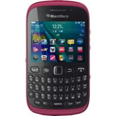 Blackberry Curve 9320 Specification, Price and Reviews : Throngin Gadgets