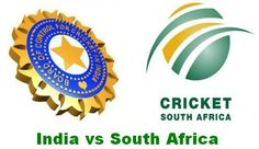 #India  Vs #SouthAfrica  5th ODI Live Streaming Info: Cricket Match Team Squad, Score Result Channel List Scoreboard Update #IndiaVsSouthAfrica  #INDVsSA