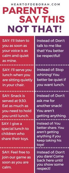 Parenting Tips! Tired of always yelling at your kids to behave? Try setting enforceable limits instead. This is a great parenting technique based on Love and Logic.