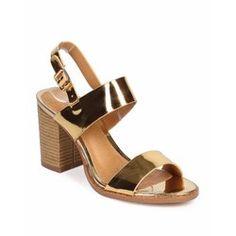 558b0b4bc8 Women Shoes   Buy shoes online   Konga Nigeria Shoe Box, Women Sandals, Buy