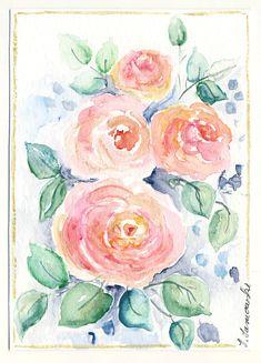 Blütenkarten9