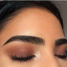 eyebrows tumblr - Google Search