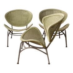 11 Best Dwr Images Salterini Butterfly Chair Folding Chair