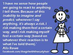 Aspergers Autism, Adhd And Autism, Asd, Autism Awareness Quotes, Autism Quotes, Mild Cerebral Palsy, Autism Information, Autism Facts, Autism