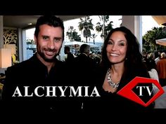 STYLE PASSION TV - Alchymia Grand Opening Party