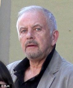 The show is over: David Essex now David Essex, Film Script, I Do Love You, Old Pictures, Touring, Writer, Singer, Actors, Music