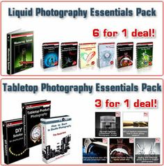 Save and win: Studio Photography Essentials Pack - freaking expensive Photography Essentials, Book Photography, Online Courses, Make It Simple, Studio, School, Studios