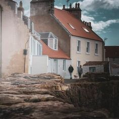 Hillwalk Tours (@hillwalktours) • Instagram photos and videos Fife Coastal Path, Paths, Tours, Mansions, Photo And Video, House Styles, Videos, Instagram, Home Decor