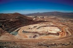 North America Copper Mining Market Key Players And Competitive Analysis Mining Company, Competitive Analysis, Budget Planer, Lake Michigan, Wisconsin, Lake Superior, Rest Of The World, Natural Resources