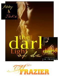 """☆★☆ GET IT NOW FOR ONLY 99  ☆★☆  """"Incredibly dark & painfully twisted. This book isn't sunshine & roses, but my lord does it make you FEEL things. I loved Abby & Jake so, so much. My heart bled for them both.""""-Ella Fox, USA TODAY BESTSELLING AUTHORof Consequences of Deception  THE DARK LIGHT OF DAY  T.m. Frazier  Caution: This is not your typical romance. The story of Abby & Jake contains disturbing situations, graphic violence, sex, strong language, drug use, and all types of abuse.…"""