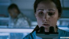12 Pretty Accurate Movies About Pandemics Dustin Hoffman, Sci Fi Thriller, Rose Byrne, Patrick Dempsey, Kevin Spacey, Popular Mechanics, Universal Pictures, Kate Winslet, Gwyneth Paltrow
