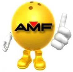 Free AMF Bowling for Kids this Summer!