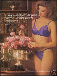 Panties Cissy Fitzgerald nudes (91 foto) Hot, Twitter, in bikini