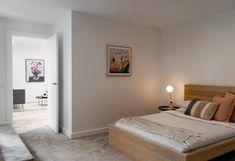 Hedgeley House – C Kairouz Architects