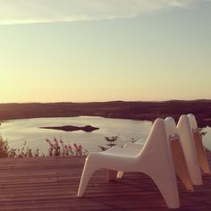Averøy - home