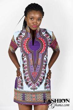 Fashion Ghana~Latest African Fashion, African Prints, African fashion styles, African clothing, Nigerian style, Ghanaian fashion, African women dresses, African Bags, African shoes, Nigerian fashion, Ankara, Kitenge, Aso okè, Kenté, brocade. ~DK