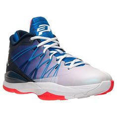 newest 1019d c1055 Men s Jordan CP3 VII AE Basketball Shoes