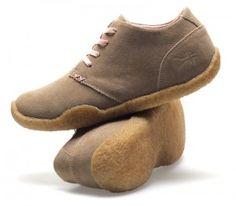 kuru-footwear-Aalto-Chukka