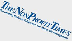 international business management research topics