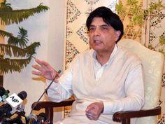 Spare us the hypocrisy - The Express Tribune