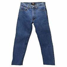 Great Deals, Mom Jeans, Pants, Shopping, Women, Fashion, Trouser Pants, Moda, Fashion Styles