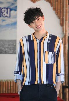 Ideal Boyfriend, Cute Gay Couples, Thai Drama, Cute Boys, Actors & Actresses, Thailand, It Cast, Handsome, Husband