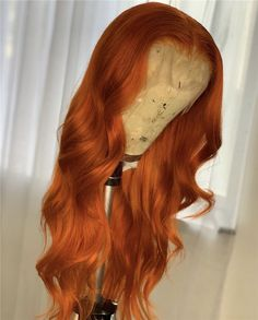 Lace Frontal Wigs Hairstyles For Short Hair Bald Hair Deep Wave Lace Front Wig Brazilian Bob Wig 613 Curly Wig Indian Hairstyles, Weave Hairstyles, Straight Hairstyles, School Hairstyles, Everyday Hairstyles, Formal Hairstyles, Ponytail Hairstyles, Wedding Hairstyles, Lace Front Wigs