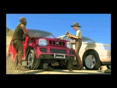 Jock of the Bushveld Suzuki Auto South Africa TV Commercial Cute Cars, Tv Commercials, Offroad, South Africa, Culture, Cool Stuff, Off Road, Sweet Cars, Tv Ads