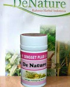 herbal pelangsing dari de nature  150 rb belum termasuk ongkos kirimnya  #jualpelangsing  #pelangsingherbal #herbal