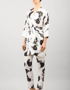 FoA. 'The Ultimate' Kimono