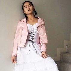 Just add to see now ship now online shop link www.stonecolgirl.com THE CLEAR CORSET BELT #madeinthailand #handmade #corset #corsetbelt #newcollection #fashion #runway #choker #chokers #ootd #vsco #vscothailand #whattowear #wearing #elle #nyc #nycfashion #nyfw #nyfw2016 #zarathailand #zarajacket #zaraleather #zara #streetstyle #LBKTH #lookbook #lookbookth #lfw2016 #lfw