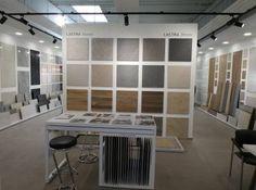 Dealer - Ceramica Atlas Concorde Concorde, Shelving, The Unit, Design, Home Decor, Atelier, Tile, Shelves, Decoration Home