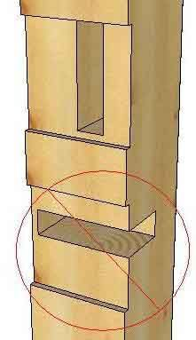 Tools for Timber Framing List~and lots of good tips on timber framing