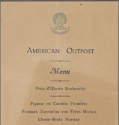 New York foodies can help the New York Public Library transcribe its collection of vintage restaurant menus .