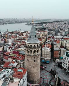 Istanbul City, Istanbul Travel, Istanbul Turkey, Scotland Vacation, Hawaii Travel Guide, Visit Edinburgh, Places In Scotland, City Wallpaper, City Aesthetic