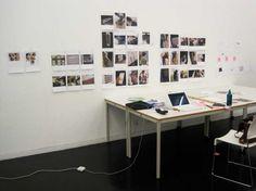 Live Resource teachers' event at Tate Modern
