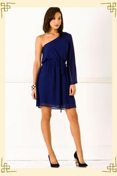 francescas juliette dress