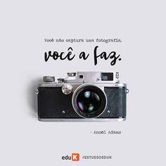 Confira os cursos eduK de fotografia: http://scup.it/dhtd