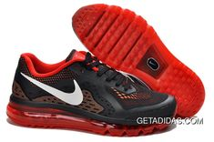 http://www.getadidas.com/nike-air-max-black-white-red-men-topdeals.html NIKE AIR MAX BLACK WHITE RED MEN TOPDEALS Only $87.57 , Free Shipping!