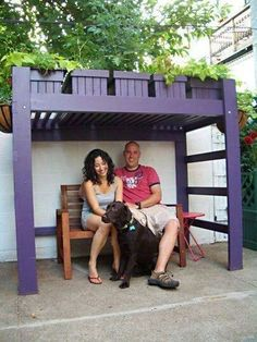 outdoor bunk beds - Google 搜尋