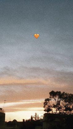 Wallpaper Quotes - Fushion News Photo Snapchat, Snapchat Instagram, Instagram Emoji, Creative Instagram Stories, Instagram Story Ideas, Mood Wallpaper, Aesthetic Pastel Wallpaper, Tumblr Wallpaper, Wallpaper Quotes