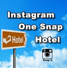 7 Helpful Tips for Hotel One Snap Instagram