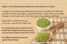 Mung bean benefits have been used throughout Asia in cuisine and medicine for thousands of years. It has been used as a wonderful detoxifier.