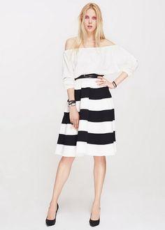 Платье, женское Dasha Gauser — 4shopping v3.0