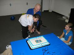 Dont Miss Out On The Best Martial Birthday Parties In Ankeny Johnston And West Des Moines Classes Located