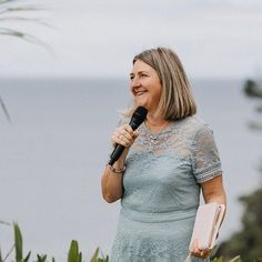 As a professional celebrant I help create a bespoke ceremony for your special day. Auckland based (in Mt Eden), but work across NZ.
