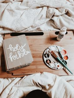 Craft Club, Journaling, Vsco, Doodles, Artsy, Positivity, Cute, Crafts, Collection