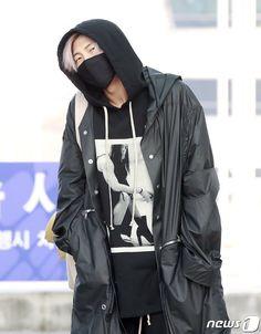 """today i offer you this namjoon"" Jimin, Bts Bangtan Boy, Jhope, Taehyung, Kim Namjoon, Seokjin, Mixtape, Shinee, Bts Thailand"