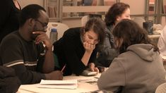 21 What We Do Where We Work Ideas Global Health International Development